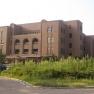 Nagoya City Public Hall 2