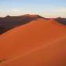 Düne 45, Namib, Namibia