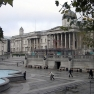 National.gallery.london.arp.750pix