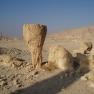 Palmyra_BatteredColumn