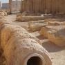 Palmyra_CarvedPipe