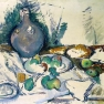 Paul_Cezanne,_Still_Life_With_Water_Jug,_c._1892-3