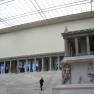 Pergamon_Museum_Berlin_2007002