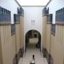 Prozessionsstraße von Babylon in Vorderasiatisches Museum Berlin