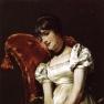 Pierre-Auguste_Renoir_-_A_Girl