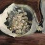 Pierre-Auguste_Renoir_-_Bouquet_dans_une_loge