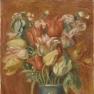 Pierre-Auguste_Renoir_-_Bouquet_de_tulipes