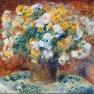Pierre-Auguste_Renoir_-_Chrysanthemums