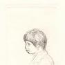 Pierre-Auguste_Renoir_-_Claude_Renoir_vu_de_profil_-_original-etching