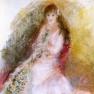 Pierre-Auguste_Renoir_-_Ellen_Andree