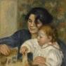 Pierre-Auguste_Renoir_-_Gabrielle_et_Jean