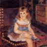 Pierre-Auguste_Renoir_-_Georgette_Charpeitier_Seated