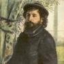 Pierre-Auguste_Renoir_112