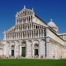 Pisa_Duomo_-_oblique_view