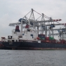 Port of Hamburg 4