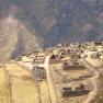 QAllaqasa_ruins_at_Pisac,_Peru