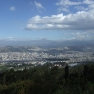 Quito_with_Cotopaxi
