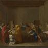 Seven_Sacraments_-_Extreme_Unction_I_1637-1640_Nicolas_Poussin