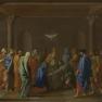 Seven_Sacraments_-_Marriage_I_c1637-1640_Nicolas_Poussin