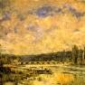 Sisley-A_ponte_em_Savres