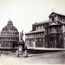 Sommer,_Giorgio_(1834-1914)_-_n._1853_-_Il_Duomo_e_il_Battistero_(Pisa)