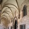 Sponza Palace-Dubrovnik-6