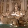 Trevi_Fountain