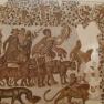 Triumph_of_Bacchus_-_Sousse