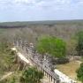 Haus der Tauben, Uxmal, Yucatán