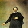 Pablo de Valladolid