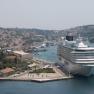 View Dubrovnik-2