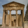 View_of_Dougga_capitole