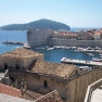 View old city of Dubrovnik-4