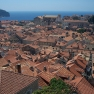 View old city of Dubrovnik-7