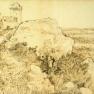 Vincent_Van_Gogh_0025