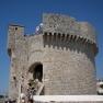 Walls of Dubrovnik-13