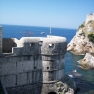 Walls of Dubrovnik-5