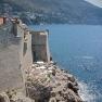 Walls of Dubrovnik-8
