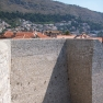 Walls of Dubrovnik-9
