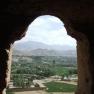 afghanistan_AF_004_large