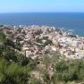 Norden von Algier...