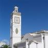 Moschee in Algier