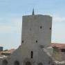 Arles Arena 3