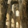 Arles Arena 6