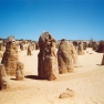 pinnacles (Nambung-Nationalpark)