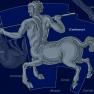 Zentaur: Centaurus