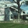 Gropius Haus, Lincoln 1938 (2)