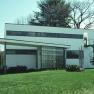 Gropius Haus, Lincoln 1938 (4)