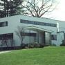 Gropius Haus, Lincoln 1938 (5)