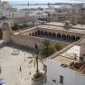 Grosse Moschee